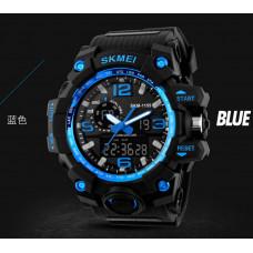 Часы SKMEI модель - 1155