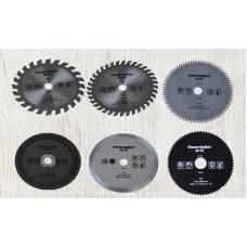 Диски для пилы WORX - WX423 и WX523 - В НАЛИЧИИ