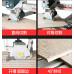 Профессиональный плиткорез - Qianxiang