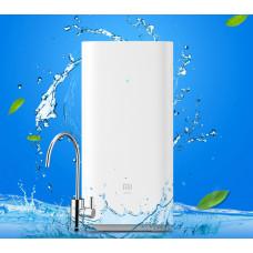 Фильтр для воды Xiaomi