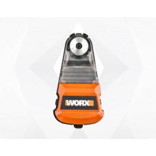 Пылесборник для перфоратора WORX - WA1601
