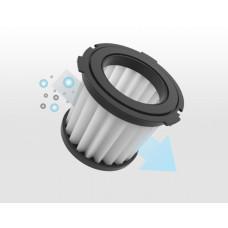 Фильтр сменный - WA6077 для пылесоса  WORX - WX030