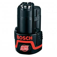 Аккумулятор BOSCH - 2607336333