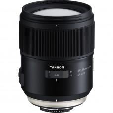 Объектив Tamron 35mm f1.4 Di USD
